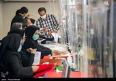 افزونبر 19 هزار نفر در انتخابات شوراهای روستایی نامنویسی کردند
