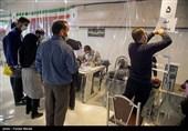 3276 داوطلب در انتخابات شوراهای روستایی استان یزد ثبتنام کردند