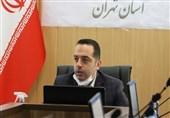 تهران پایینترین سرانه اعتبارات درمانی و آموزشی را در کشور دارد