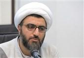 عزتزمانی: کمک به حفظ سلامت جامعه، راهبرد مجامع دینی در ماه رمضان است
