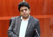 مدیرکل جدید روابط عمومی سازمان محیط زیست منصوب شد