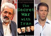 An Argument against Ronen Bergman's 'The Secret War with Iran' – 5