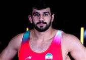 محمدیان بعد از المپیکی شدن چه گفت؟