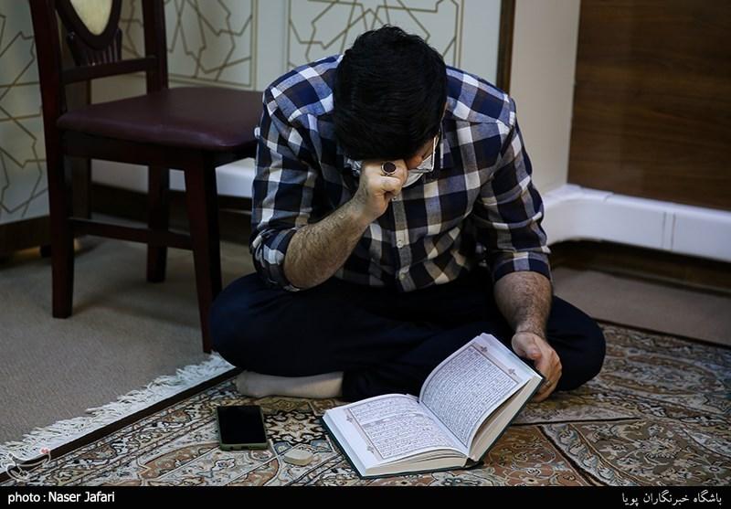 چگونه جلسات قرآن را در خانههایمان برگزار کنیم؟