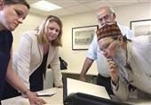 قرآن در جهان|بررسی وضعیت آموزش قرآن در انگلیس/ آیا مسلمانهای انگلیسی اجازه فعالیت قرآنی دارند؟