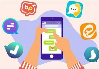 ضرورت انجام اقدامات ویژه برای برای افزایش استفاده از شبکههای اجتماعی داخلی