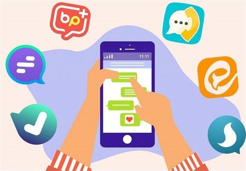 فضای مجازی، تهدید یا فرصت؟  20 راهبرد برای مدیریت صحیح شبکه های اجتماعی