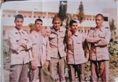 روایتی از نامهنگاری اسرای عراقی به آیتالله خامنهای/ منافقین در اتاق سانسور صدام چه میکردند؟