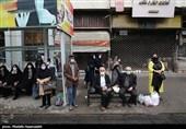 جزئیات اجرای طرح نظارتی ویژه ماه رمضان در مازندران اعلام شد