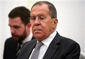 لاوروف: روسیه به تلاش برای کمک به حل مناقشه یمن ادامه میدهد