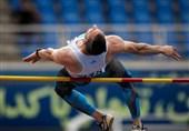 سطح بالای کیفی رقابتهای دو و میدانی مشهد/ ملیپوش کشورمان: آماده حضور در المپیک میشویم