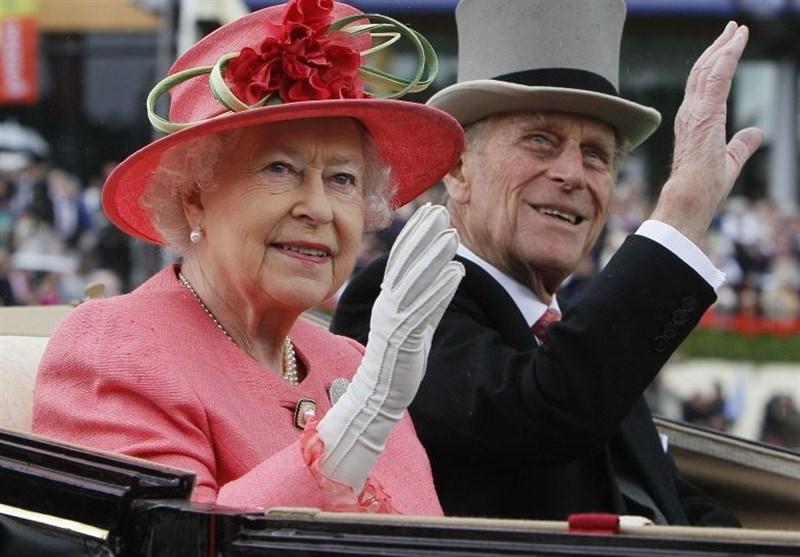 توجیه سلطنتطلبی در انگلیس با بیبیسی