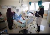 تمهیدات ستاد مقابله با کرونا در استان زنجان برای کاهش آمار مبتلایان/ میزان رعایت پروتکلها باید به 95درصد برسد
