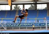 دو و میدانی جام امام رضا(ع)؛ رقابتی در کلاس جهانی/ میزبانیهای بینالمللی مشهد باید افزایش یابد
