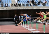 نبود حامی مالی ورزش قهرمانی استان کرمان را با مشکل مواجه کرده است