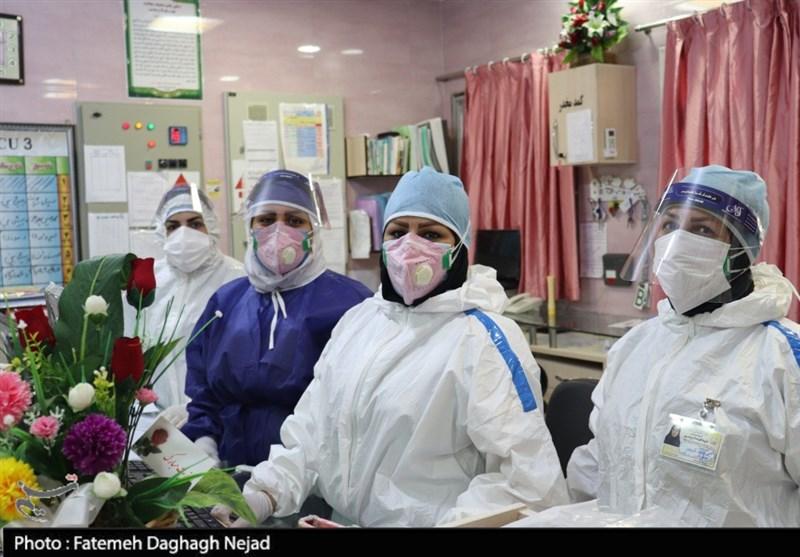 خوشگذرانی کرونا در دزفول / اینجا کسی به ویروس اعتقاد ندارد + فیلم
