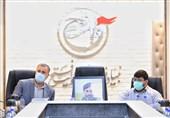 کار گروه مشترک همکاری بین بنیاد فرهنگی روایت فتح و بنیاد شهید تشکیل شد