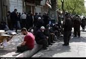 سیر صعودی ابتلا به کرونا در استان کردستان/محدودیتهای جدید کرونایی اعلام شد