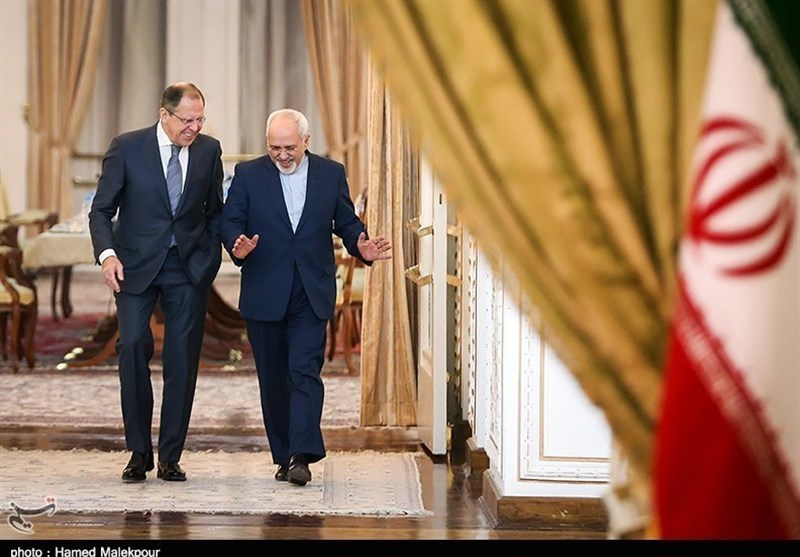 Iran, Russia to Ink Comprehensive Cooperation Deal
