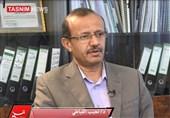 سخنگوی وزارت بهداشت یمن: سلاحهای ائتلاف سعودی اختلال ژنتیکی در کودکان یمنی ایجاد کرده است/ مصاحبه اختصاصی