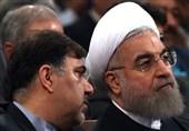 «بدترین دولت بهروایت آمار»/ثبت رکورد 40ساله گرانی مسکن به نام حسن روحانی