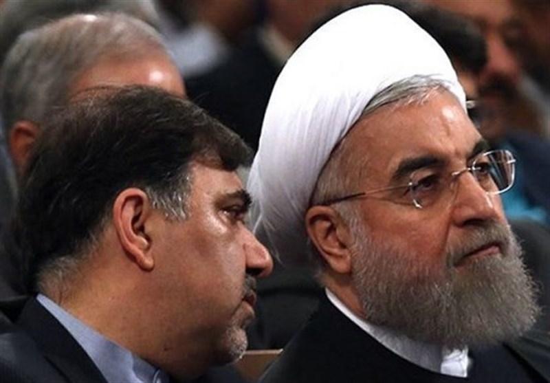 «بدترین دولت بهروایت آمار»/ثبت رکورد ۴۰ساله گرانی مسکن به نام حسن روحانی