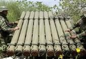 بیست و پنجمین سالگرد جنگ 16 روزه؛ حزبالله چگونه «خوشههای خشم» اسرائیل را پرپر کرد؟