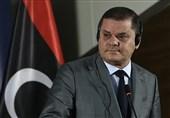 انگیزههای آنکارا از روابط با لیبی