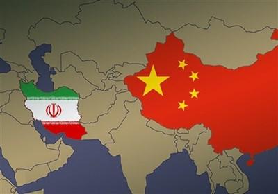 پرونده «قرارداد ۲۵ ساله ایران و چین» در تلویزیون باز میشود