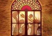 خانواده ایرانی|راهکارهای اسلامی برای دفع بدگویی از همسر/ سیره ائمه(ع) در پشیمان کردن فرد بدگو