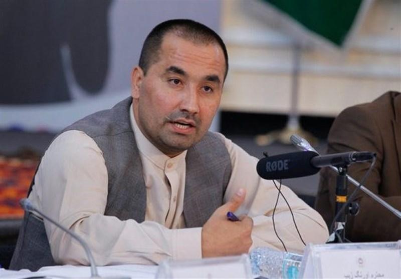 کمیسیون انتخابات افغانستان: اجماعی درباره انتخابات زودهنگام وجود ندارد
