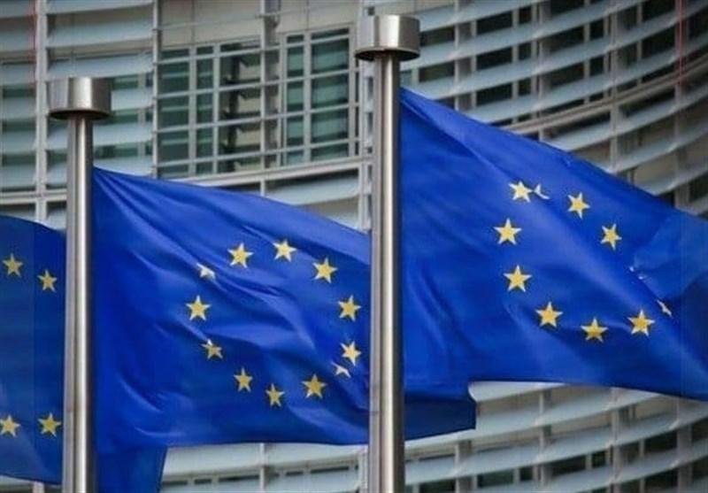 اتحادیه اروپا 11 فرد و نهاد ایرانی را تحریم کرد