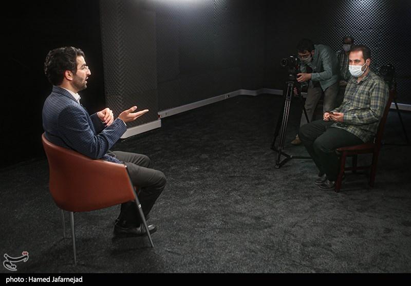 گفت و گو با موسی شهبازی معاون اقتصادی مرکز پژوهش های مجلس شورای اسلامی