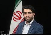 موسی شهبازی معاون اقتصادی مرکز پژوهش های مجلس شورای اسلامی