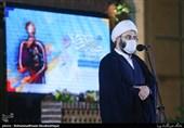 قمی: حفظ سلامتی عزاداران حسینی از مهمترین دغدغههای سازمان تبلیغات اسلامی است