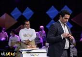 """تهیهکننده """"ایرانیش"""": بیشتر مدیران از تولید برنامه با طراحی ایرانی حمایت نمیکنند/ کپیکارها راحت کار میکنند"""