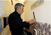 ایجاد 26 هزار شغل جدید توسط بنیاد برکت در استان کرمان طی سال 1400