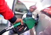 سهمیه بنزین اردیبهشت ماه امشب واریز می شود