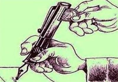 ناامیدی خبرنگاران قزوینی از برپایی جشنواره هشتم رسانهها / باز هم پای داوران «کاسب خبر» در میان است؟