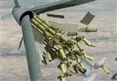 بمبهای خوشه در یمن همچنان قربانی میگیرد