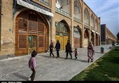 Coronavirus Death Toll in Iran Exceeds 65,000