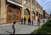 Coronavirus Death Toll in Iran Exceeds 65,000