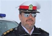 11هزار خودرو با نقض محدودیتهای کرونایی در زنجان اعمال قانون شدند