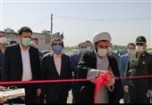 دادگاه عمومی قلعهنو شهر ری افتتاح شد