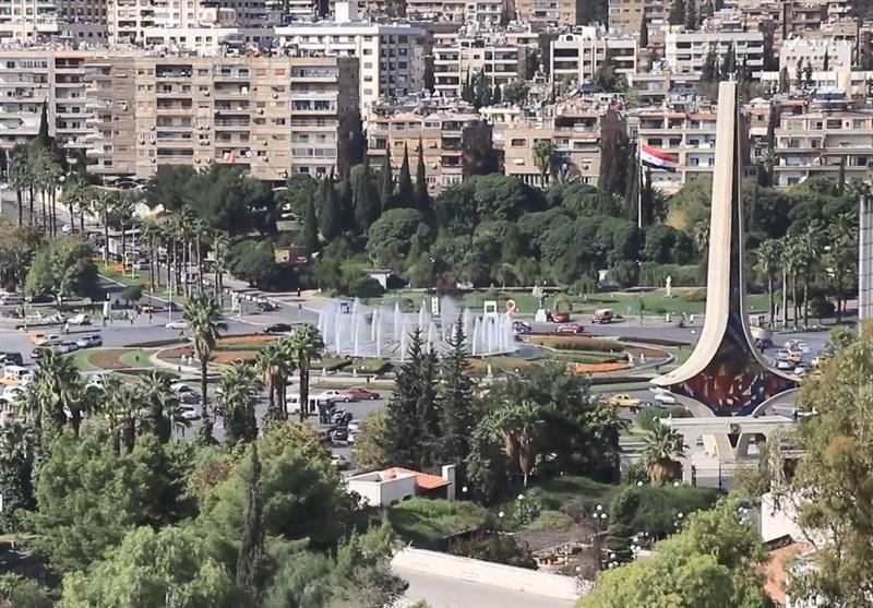زمان بازگشت سوریه به اتحادیه عرب فرا رسیده است؟/ گزارش اختصاصی