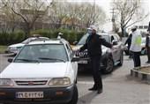 خودروهای بومی در تعطیلات عید فطر اجازه خروج از زنجان را ندارند