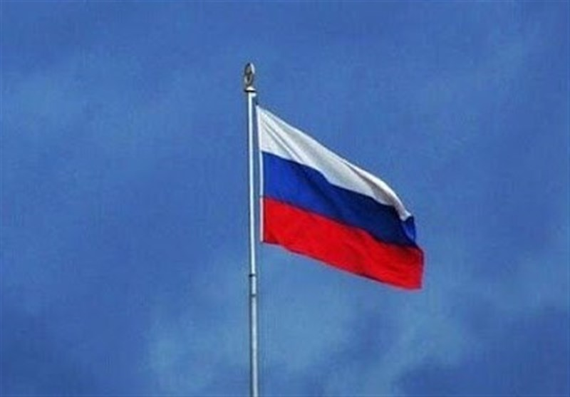 Russia Accuses US, NATO of Turning Ukraine into 'Powder Keg'