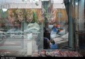 جریمه 454 میلیون ریالی برای گرانفروشی در ری تعیین شد