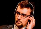 اندیشکده روسی|محاسبه اشتباه اوکراین تهدیدهای نمادین را به درگیری تبدیل میکند