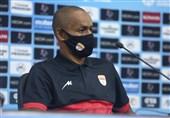 پریرا: السد بهترین تیم آسیاست ولی ماهم فولادیم/ ژاوی گزینه هدایت بارسلوناست